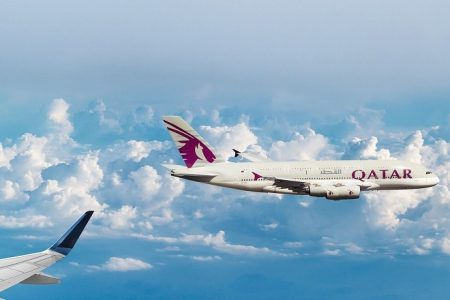 Qatar Airways to allow passengers to re-book or cancel without charges
